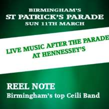 St-patrick-s-parade-live-music-1519335276