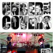 Under-the-covers-1523089652