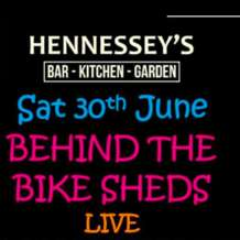 Behind-the-bike-sheds-1528223820
