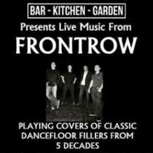 Frontrow-1533631037