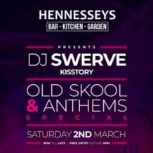 Dj-swerve-kisstory-old-skool-anthems-1550317580