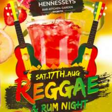Reggae-rum-night-1565172992