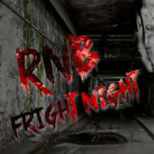 R-b-fright-night-1571599227