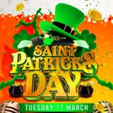 St-patrick-s-day-1579799507