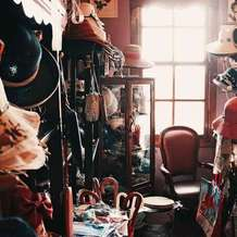 Vintage-shopping-in-birmingham-1538650423