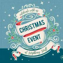 Christmas-craft-fayre-1505757177