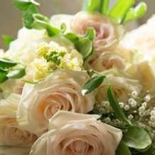Wedding-fair-1578243043