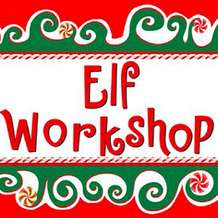 Breakfast-at-the-elves-workshop-1582818136