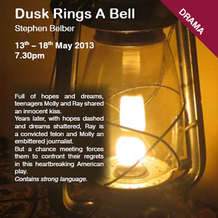 Dusk-rings-a-bell-1344626669