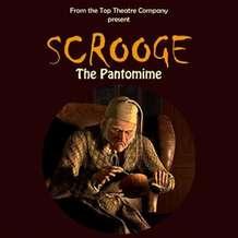 Scrooge-1440831949