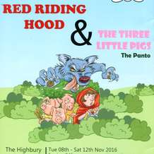 Red-riding-hood-the-three-little-pigs-1472498899