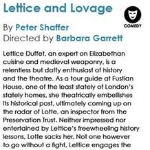 Lettice-and-lovage-1472499255