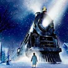 The-polar-express-1482353866