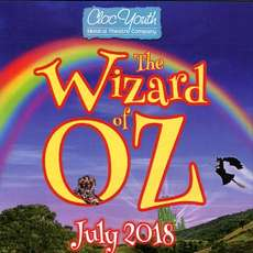 The-wizard-of-oz-1516997328