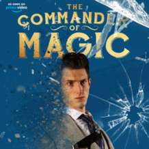 Commander-of-magic-ii-1544781672