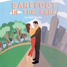 Barefoot-in-the-park-1564303026