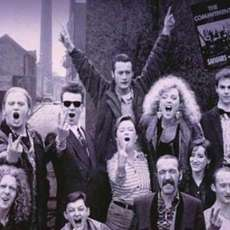 The-commitments-1564303886