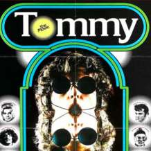 Tommy-1564303980