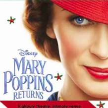Mary-poppins-returns-1564304379
