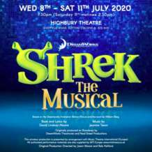 Shrek-the-musical-1578519921