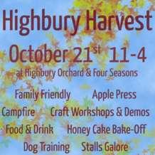 Highbury-harvest-1505239218