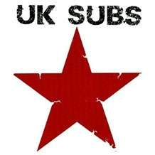 U-k-subs