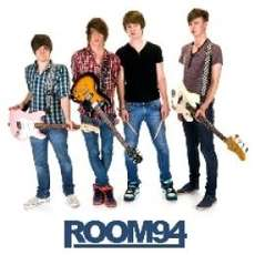 Room-94