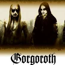 Gorgoroth-abigail-williams
