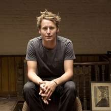 Ben-howard-willy-mason
