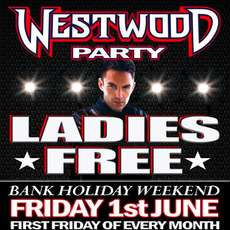 Westwood-party-2
