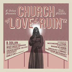 The-church-of-love-ruin-1341051102