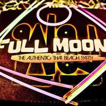 Full-moon-the-authentic-beach-party-1344671943