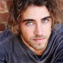 Matt-corby-1345279641