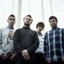 Shikari-cancer-bats-engine-earz-experiment-1345885618