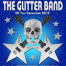 The-glitter-band-1349382351