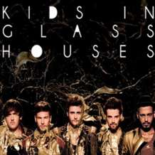 Kids-in-glass-houses-1351718354