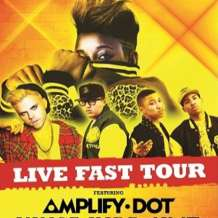 Amplify-dot-vince-kidd-kliq-esco-williams-1365282301