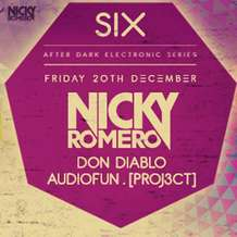 Seven-part-six-nicky-romero-1382174024