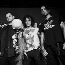Breed-77-cultura-10th-anniversary-tour-1389906584