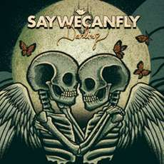 Saywecanfly-1443464810