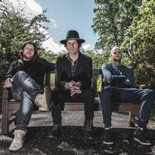 The-fratellis-1464117898