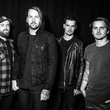 Beartooth-1477247334