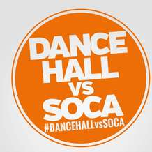 Dancehall-vs-soca-1480020796