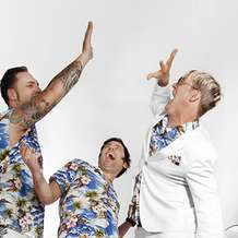 Me-first-and-the-gimme-gimmes-1483033368
