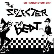 The-selecter-and-the-beat-1486848772