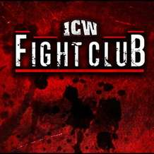 Icw-fight-club-1490188409