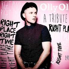 Olly-murs-tribute-1494710844