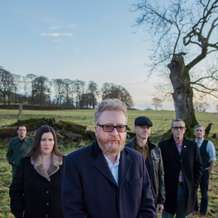 Flogging-molly-1494711332