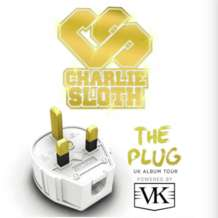 Charlie-sloth-1503947136