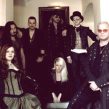 Therion-1509996046